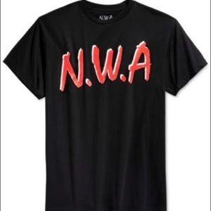 N.W.A. T Shirt